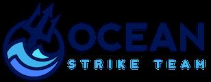 Ocean Strike Team